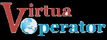 Virtua Operator